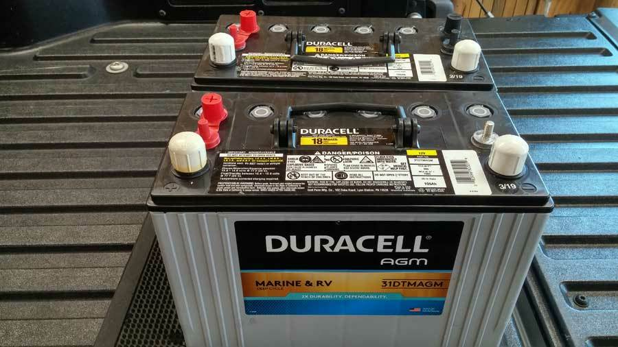 Good Battery Info-agm_battery-jpg