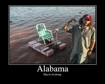 Name:  Alabama.jpg Views: 1752 Size:  32.6 KB