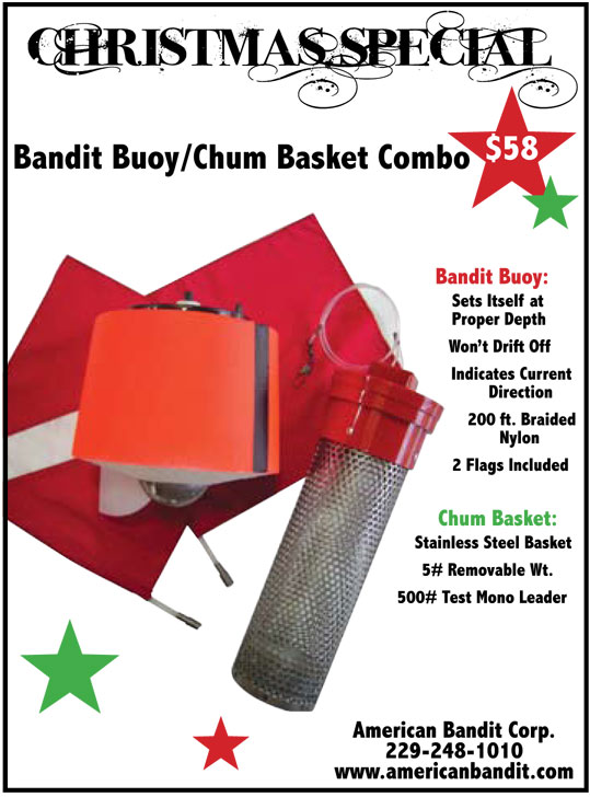 Wreck Bouy?-american-bandit-christmas-special-jpg