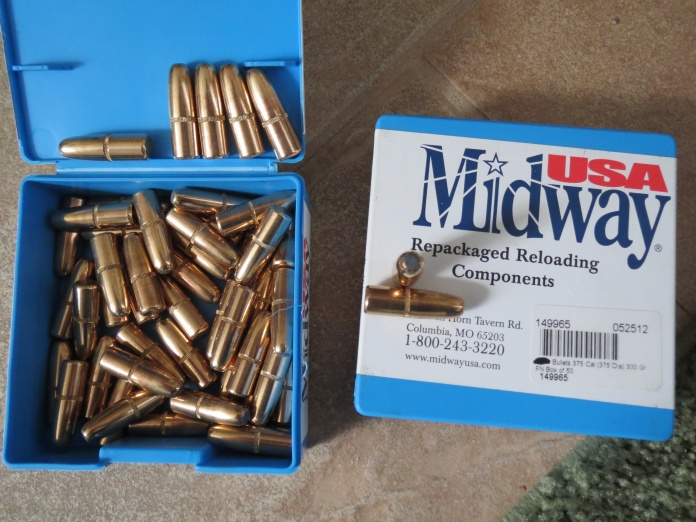 375 winchester  Ammunition For Sale-ammo-004-jpg