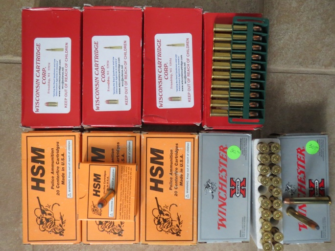 375 winchester  Ammunition For Sale-ammo-006-jpg
