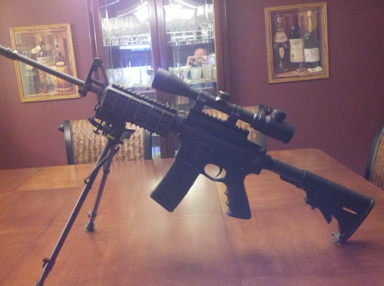 Predator Hunting - NW Florida area-ar2012-07-16_21-22-56_851-jpg