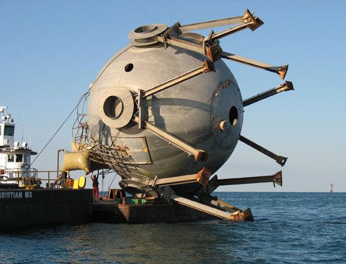 Cool looking new reef is MS-artificial-reef-tank-1c62af37d904188a-jpg