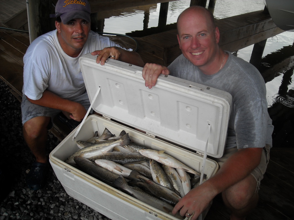 SPECKLED TROUT SMACK DOWN!-aug-007-jpg