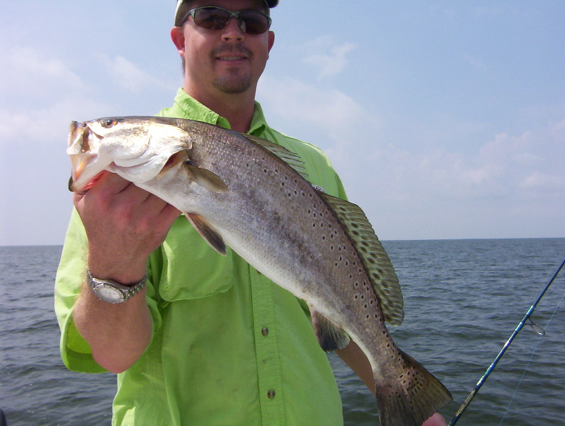 BOXING TROUT!-aug22-002-jpg