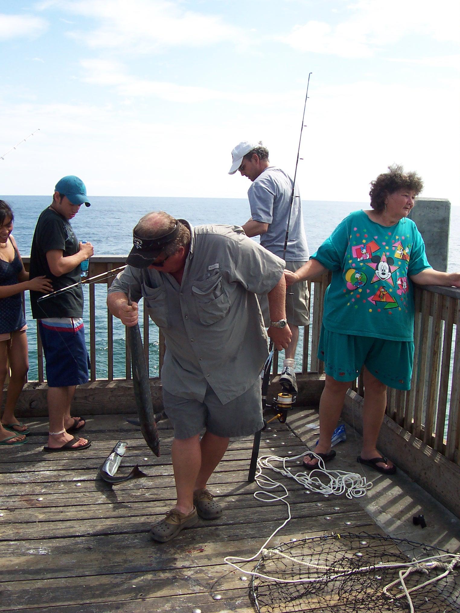 Pensacola Pier 9/21-auto-network-1096-jpg