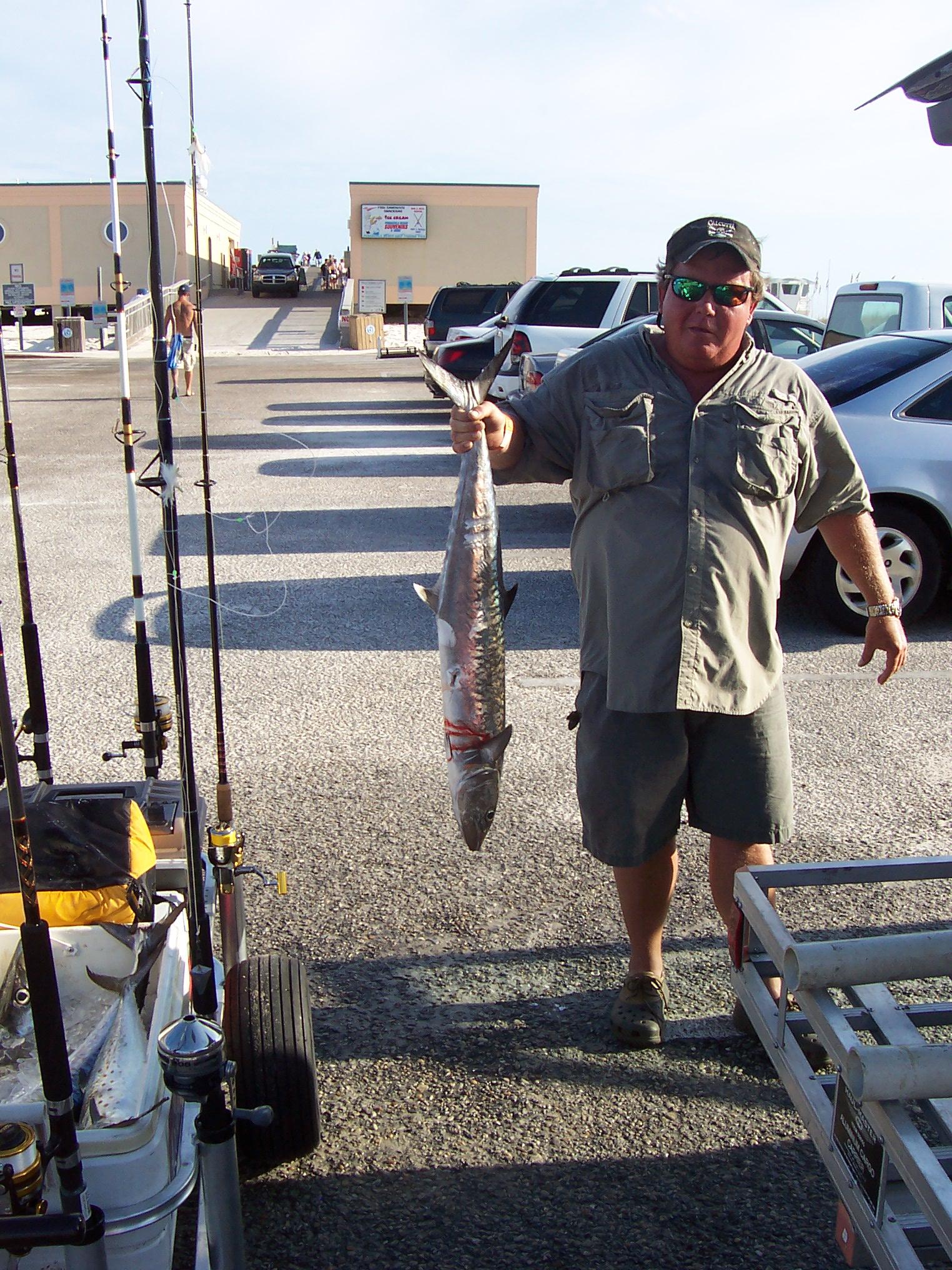 Pensacola Pier 9/21-auto-network-1098-jpg