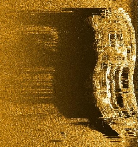 Side-scan sonar pics: Avocet-avocet-03-jpg