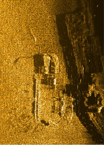 Side-scan sonar pics: Avocet-avocet-05-jpg