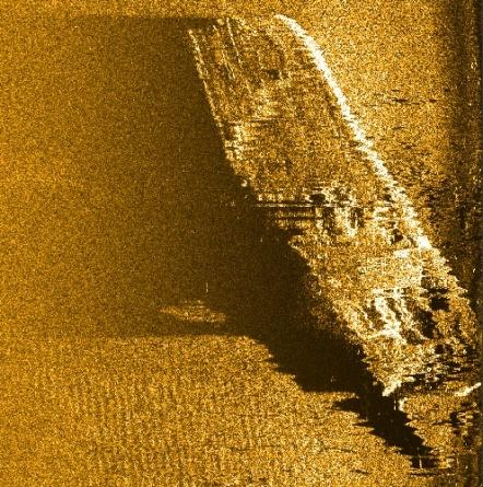 Side-scan sonar pics: Avocet-avocet-07-jpg