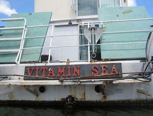 Nautical Sense of Humor-b1-jpg