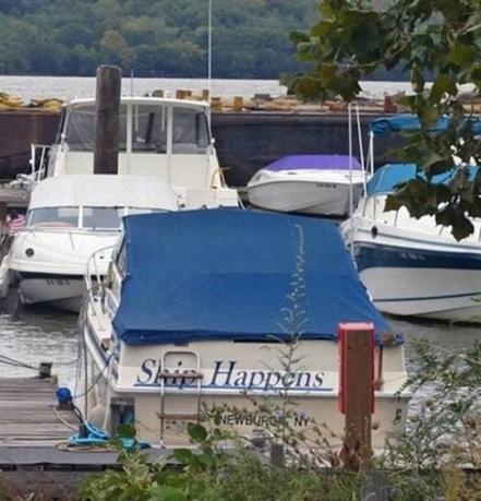 Nautical Sense of Humor-b10-jpg