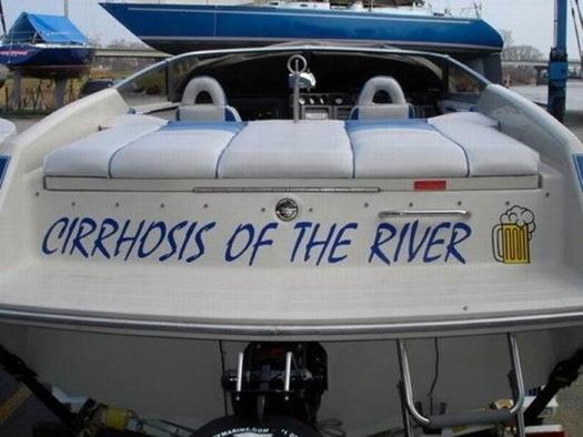Nautical Sense of Humor-b3-jpg
