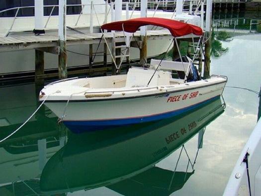 Nautical Sense of Humor-b4-jpg