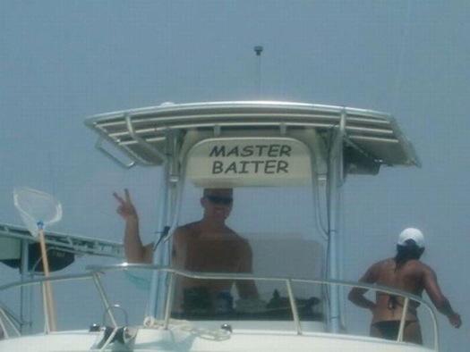 Nautical Sense of Humor-b5-jpg