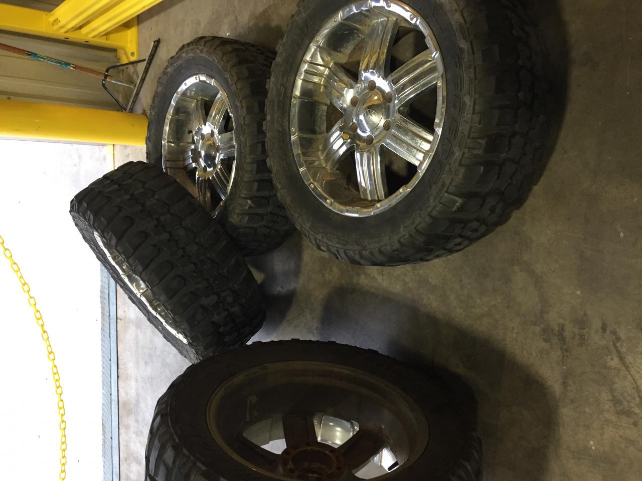 Mud tires and wheels-b5f1c057-cf85-476a-8c76-8dd6e862bc48-jpg