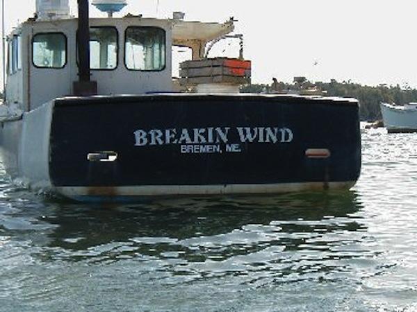 Nautical Sense of Humor-b8-jpg