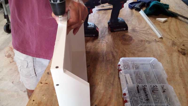 Small Bait Cutting Table-bait-table2-jpg