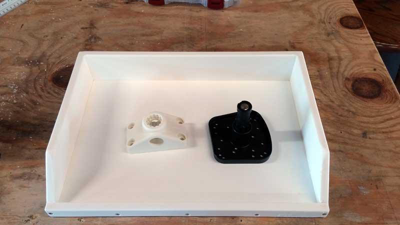 Small Bait Cutting Table-bait-table4-jpg