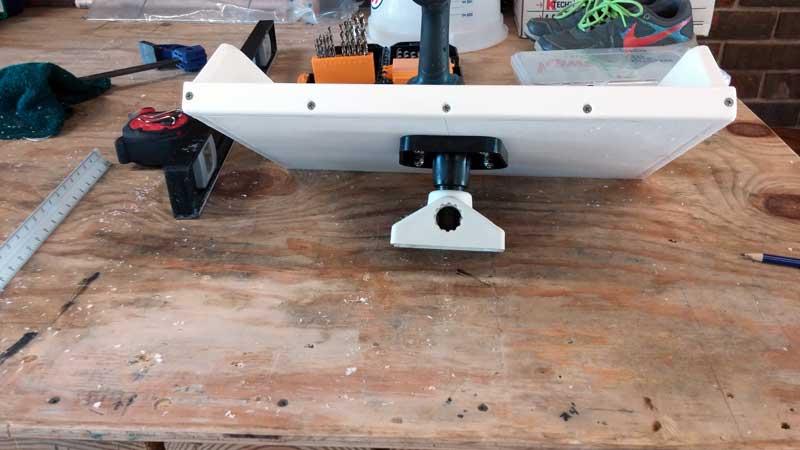Small Bait Cutting Table-bait-table5-jpg