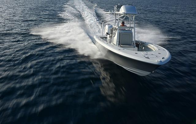 Barker Boatworks News-bbw26bay-jpg