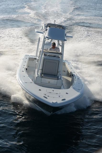 Barker Boatworks News-bbw26bayvertical-jpg
