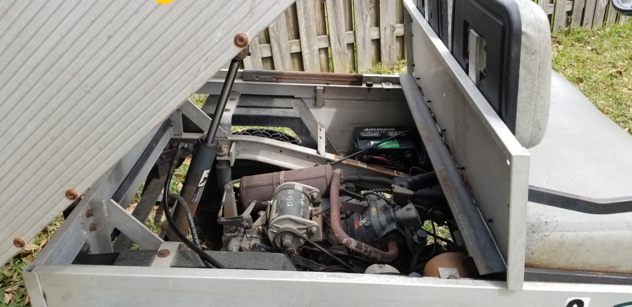 2002 Club Car Carryall Gas Golf Cart-bc2f38e1-9bfc-40b4-a1cb-6153adb49820-jpg