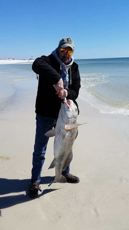 First time posting a report, and surf fishing-bd2-jpg
