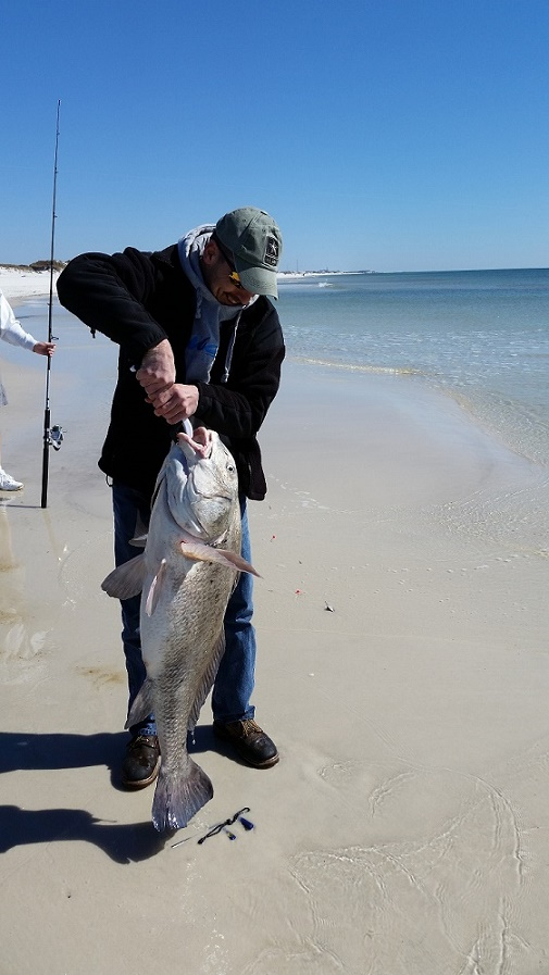 First time posting a report, and surf fishing-bd3-jpg