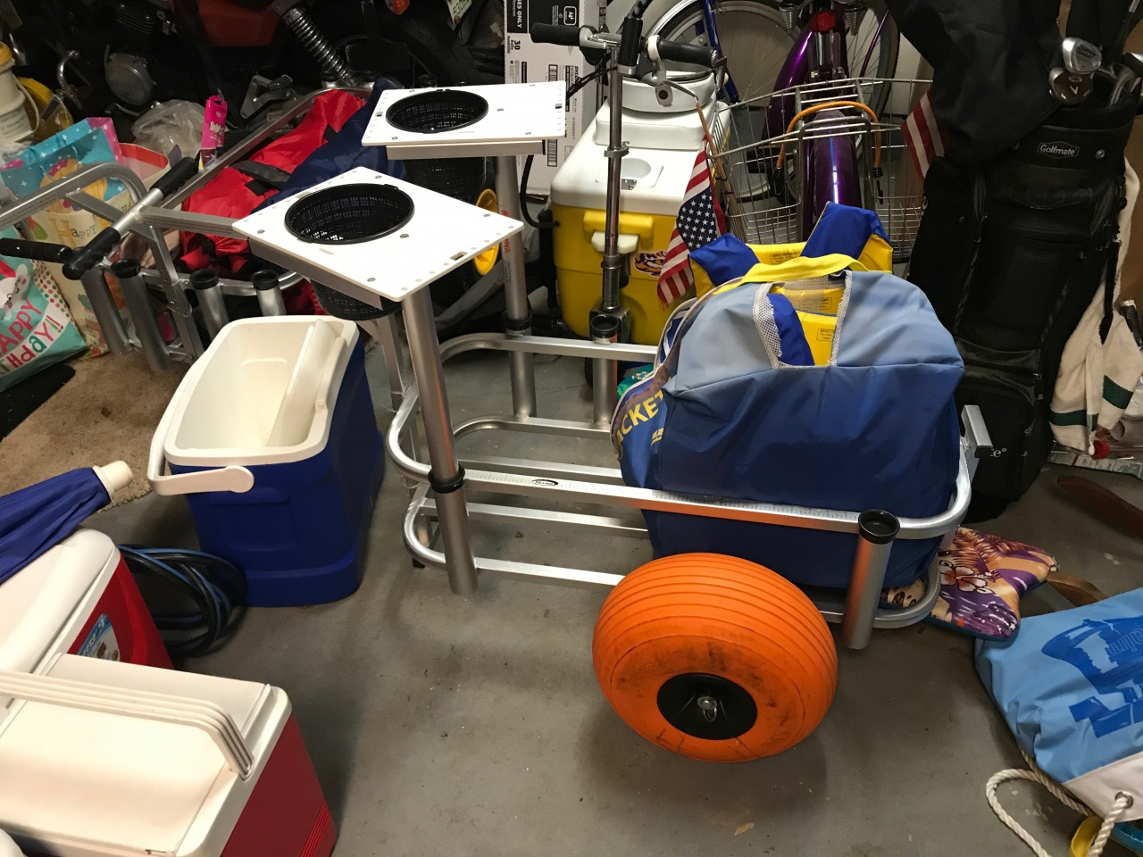 ISO: Fishing Cart With Beach Wheels-beach-cart-jpg