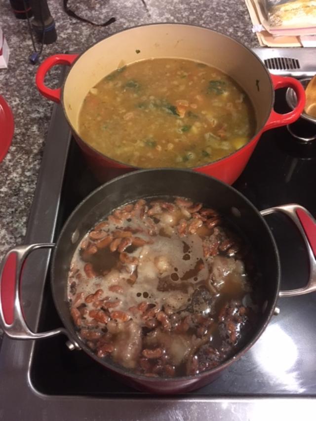 hurricane comfort food-beans-cg-jpg