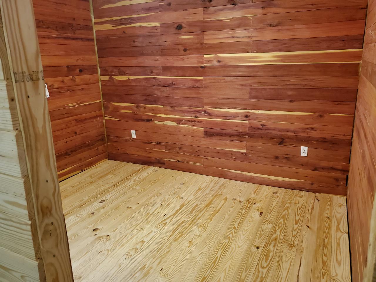 Patience and progress-bedroom-floor-jpg