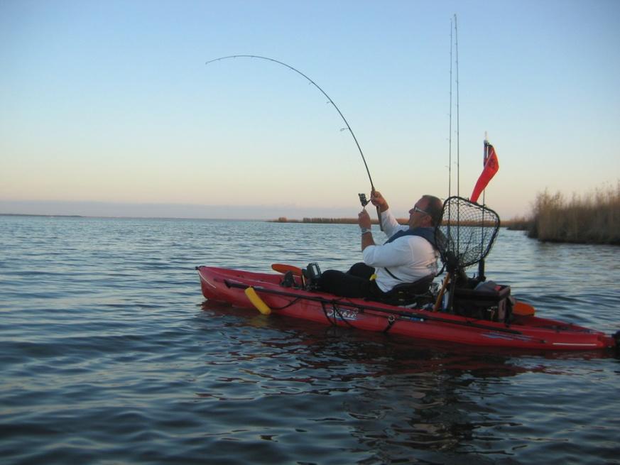 Simpson River - 8 Feb-benny-action-2-jpg