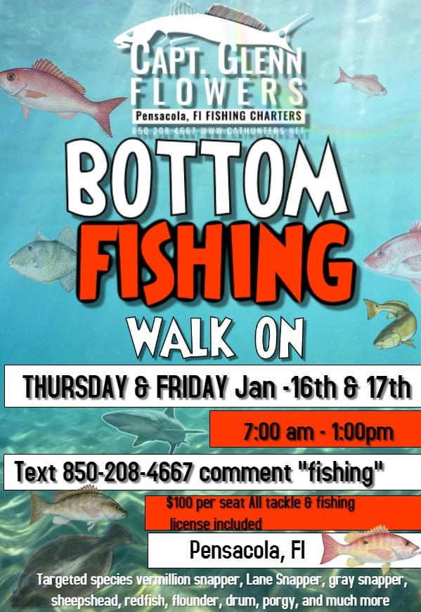 Walk on Fishing Charters-best-walk-jpg