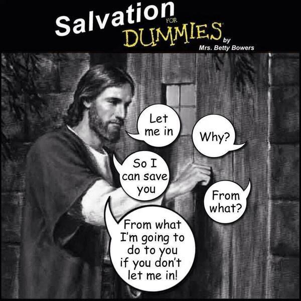 Happy Easter, God Bless-bigufrmceaaalld-jpg
