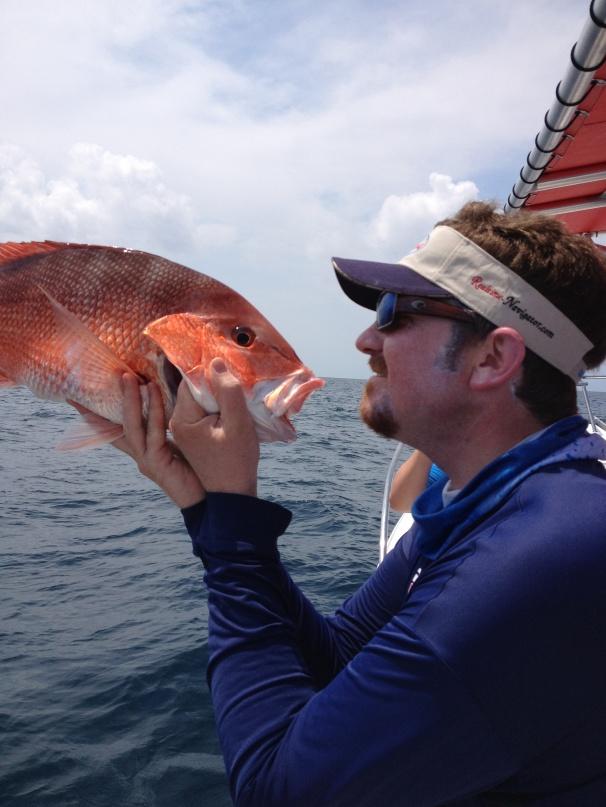 Overnighter @ SPUR 7/7/12-billys-iphone-fishing-290-jpg