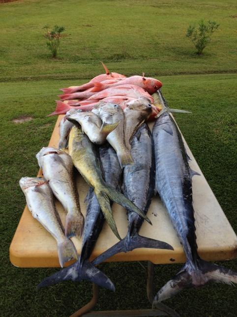 Overnighter @ SPUR 7/7/12-billys-iphone-fishing-340-jpg