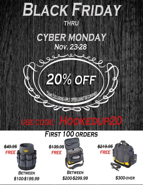 Pelagic Outfitters Annual Black Friday 5 Day Sales Event!!-black-friday-2016-flier-1-jpg