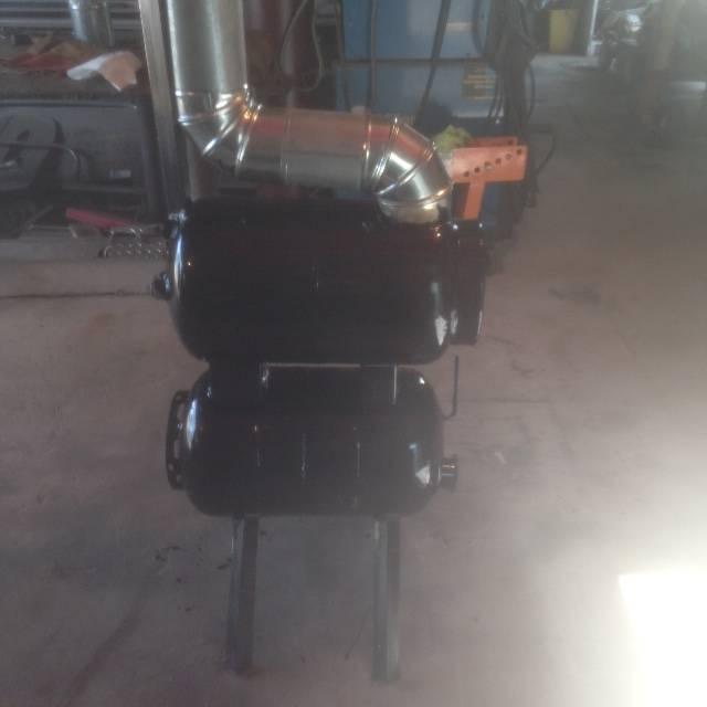 brining turkey legs?-black-stove-2-jpg