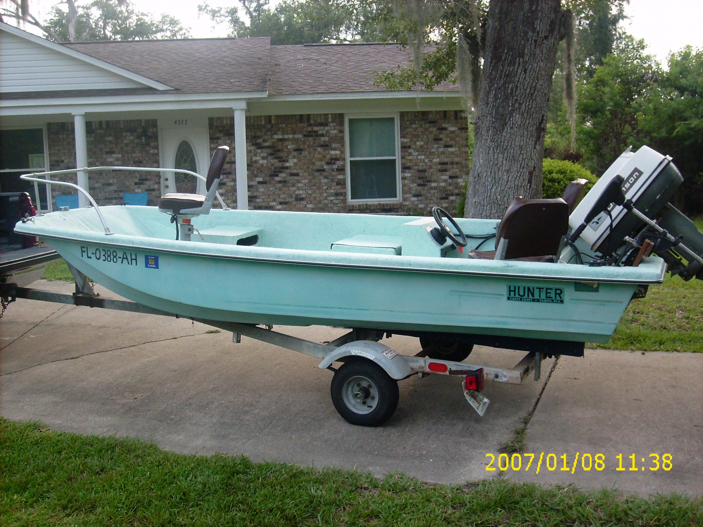 PLEASE HELP ME-boat-003-jpg