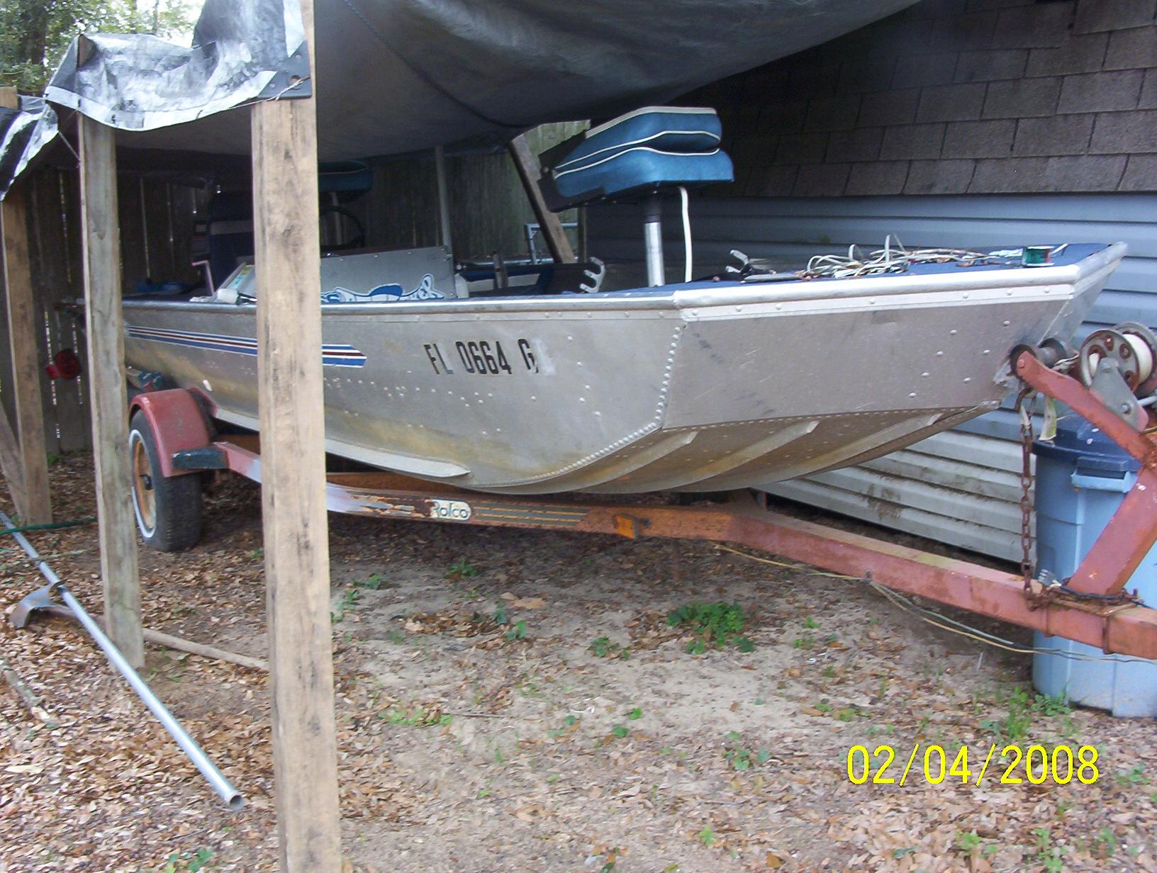 flounder boat-boat-004-jpg