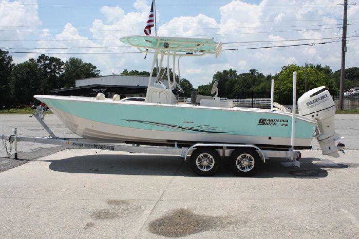 October Inshore Fishing in NW Florida?-boat-jpg