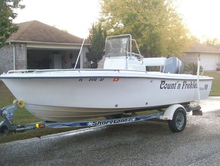 1992 18' Wellcraft CC-boat-jpg