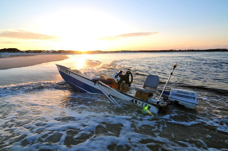 Kayak to Mcree-boat-jpg