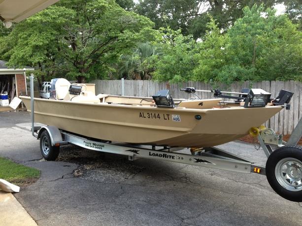 Wide boat, removable lights?-boat-jpg