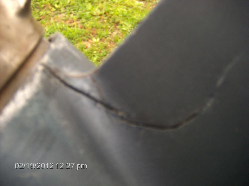 Foot crack  need advice-boat-motor-photo-2012-004-jpg