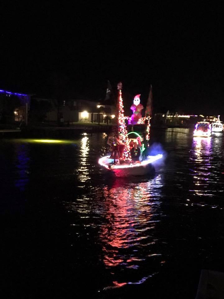 annual Christmas Boat Parade-boat-parade-2-jpg