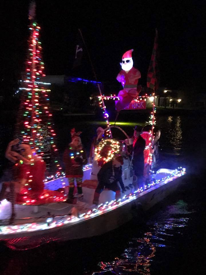 annual Christmas Boat Parade-boat-parade-3-jpg