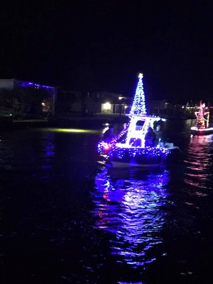 annual Christmas Boat Parade-boat-parade-jpg