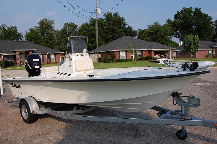 2008 Mako 191-boat-resize-jpg ...